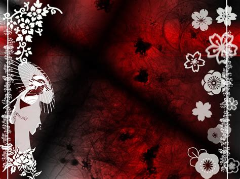 wallpaper japanese design eastern wallpaper designs free download wallpaper