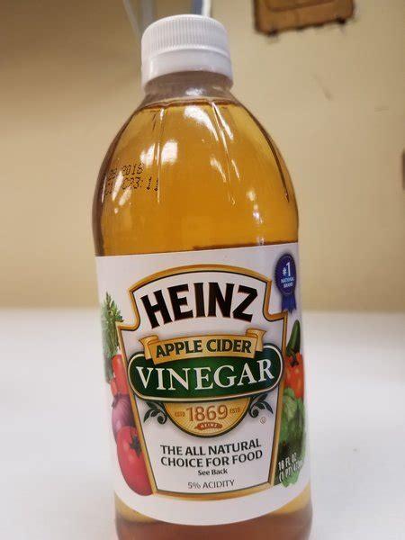 Flavorah 2 3 Oz Apple Cider Essence For Diy 1 heinz apple cider vinegar 16 oz him alone market