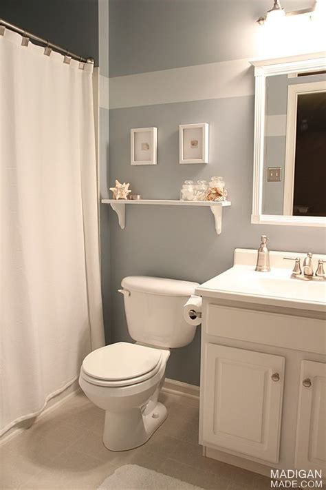 Guest Bathroom Decor Ideas 17 Best Images About Bathrooms On Vanities