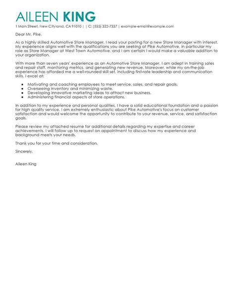 health advisor cover letter 28 images sle academic