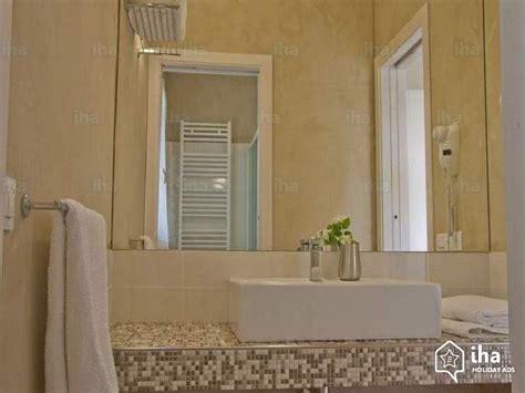 bagno mosaico piastrelle bagno a mosaico un effetto sorprendente