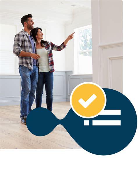 tips woning bezichtigen checklist huis bezichtigen great huis bezichtigen tips en