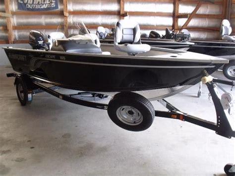 alumacraft boat windshield alumacraft boats for sale in wisconsin