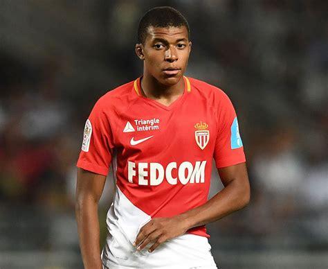 kylian mbappe on loan european transfer deadline day round up the biggest deals