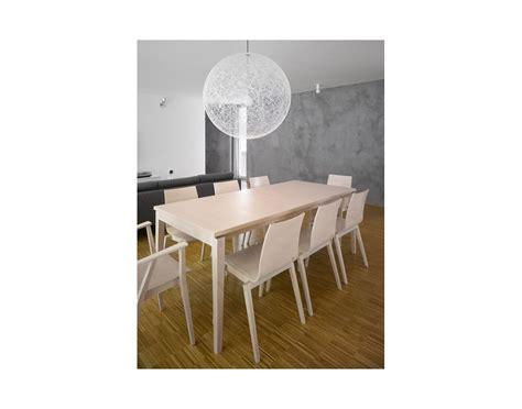 Grande Table En Bois by Grande Table Rectangulaire Stockholm Design En Bois 90 X