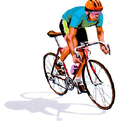 hari gini naik sepeda siapa takut subpok jerman