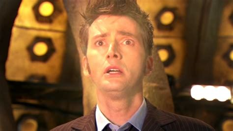 tenth doctor tardis wikia image tenth doctor s final moments jpg tardis fandom
