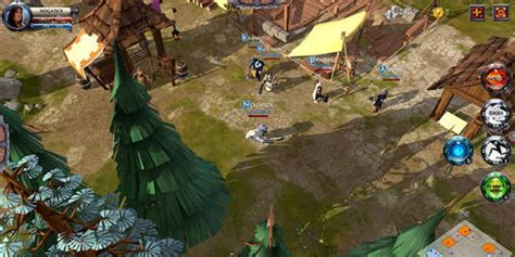 albion apk albion for android free albion apk mob org