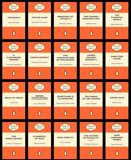 and south penguin classics a steve wolfe s books