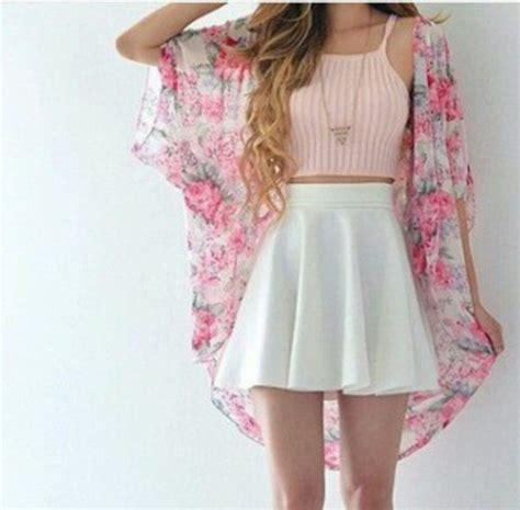 light pink dressy blouses pastel pink blouse chiffon blouse pink