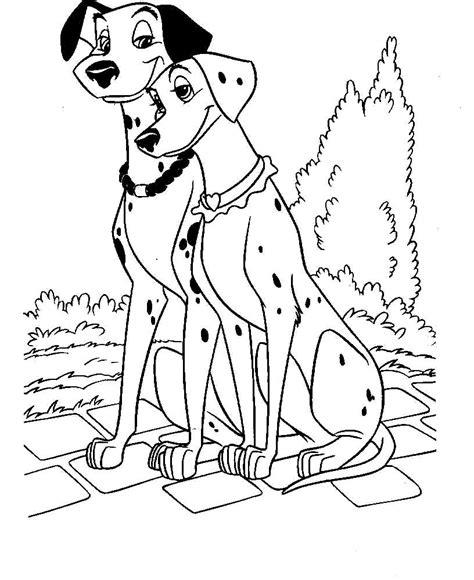 imagenes no realistas para colorear galer 237 a de im 225 genes dibujos disney para colorear
