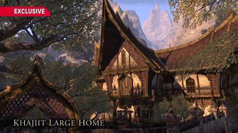 elder scrolls online housing player housing elder scrolls online wiki