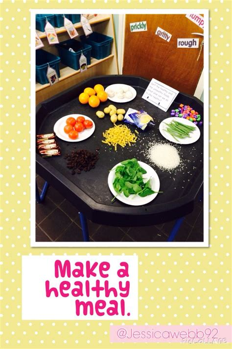 new year cooking eyfs image gallery healthy food activities eyfs