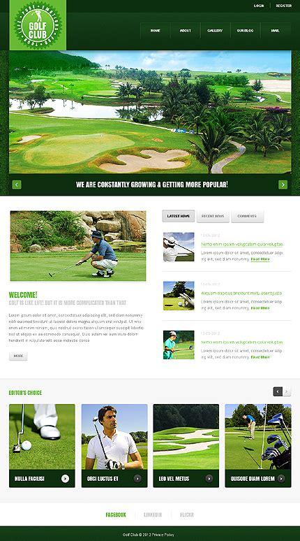 joomla club template responsive sports sports club joomla templates chess