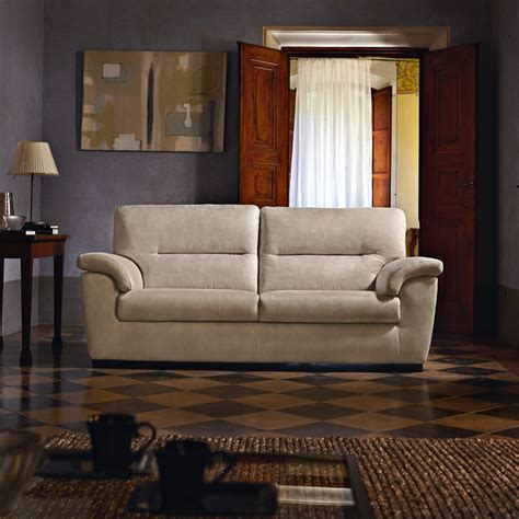 www poltrone sofa it poltronesofa related keywords suggestions poltronesofa