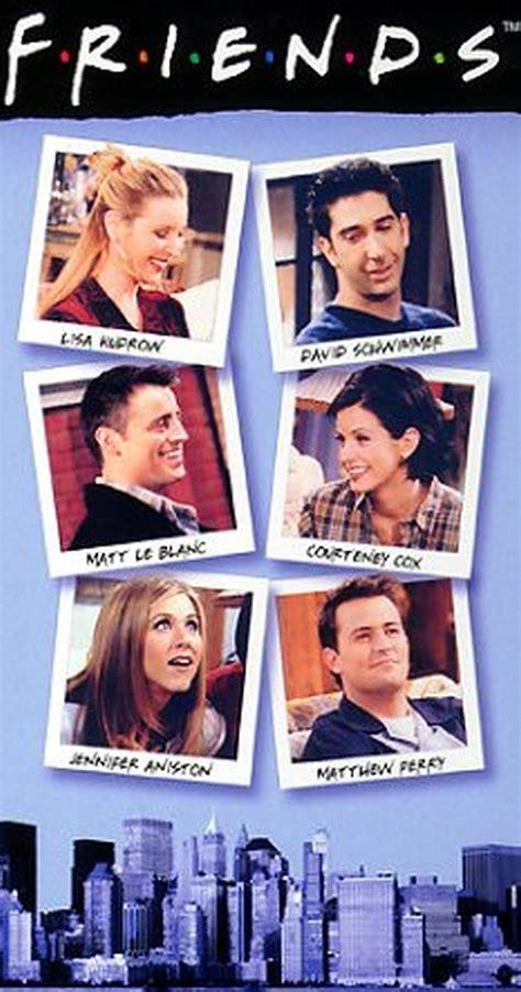 imdb best tv shows friends tv series 1994 2004 cast crew imdb