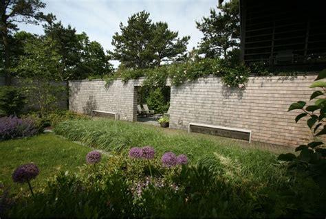 projekt ogrodu wok 243 ł rezydencji na wzg 243 rzu strona 5