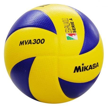 Bola Volley Mikasa Molten mikasa pallone mva300