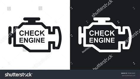 free check engine light check check engine stock image check free engine image for