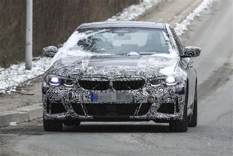 Bmw 3er 2019 Motoren by 2018 Bmw News New Car Release Date And Review 2018
