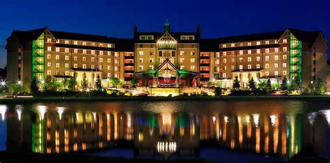 mount airy casino buffet press photos mount airy casino resort