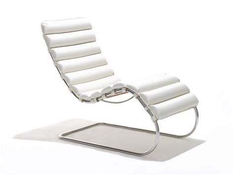 chaise knoll buy the knoll studio knoll mr chaise longue at nest co uk