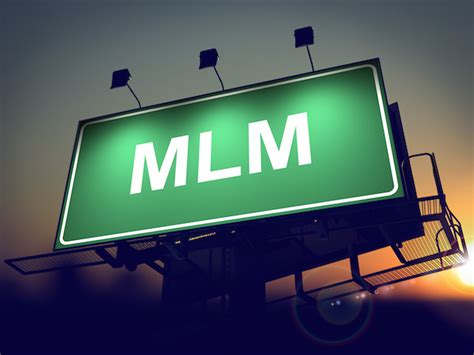 best mlm compensation plans how to find the best mlm compensation plan