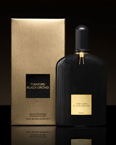 Black Orchid By Tom Ford by 301 Moved Permanently