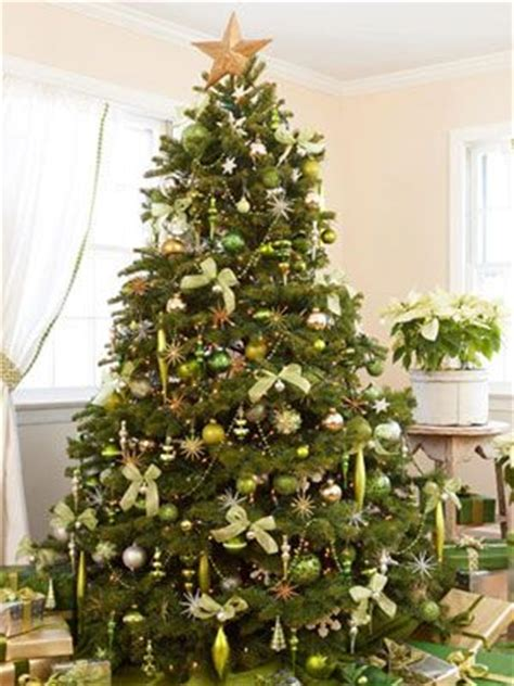 16 best images about chartreuse christmas on pinterest trees christmas trees and christmas
