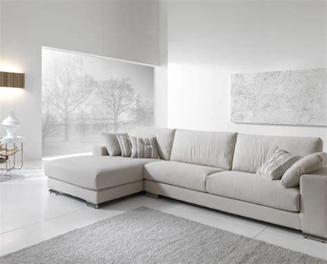 divani e divani bologna orari salotti prodotti arredamenti casarini rivenditore