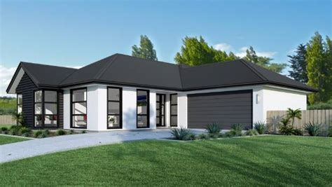 Free House Giveaway - stonewood homes and christchurch casino to give away free house in rolleston stuff co nz