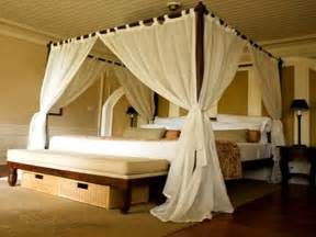 canopy curtains for bed take a rest in canopy bed ikea all canopy bed