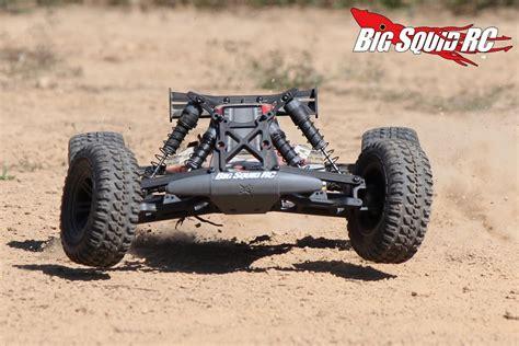ecx amp desert buggy review big squid rc rc car  truck news reviews