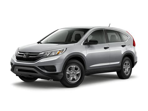 honda crv 2016 2016 honda cr v price photos reviews features