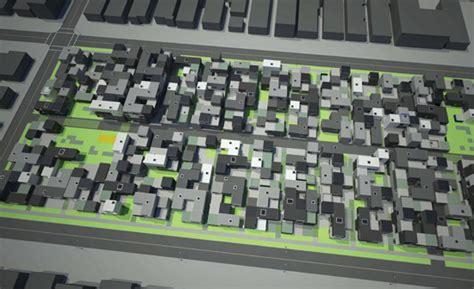 Mat Architecture Gary Studio Variegated Mat Scape