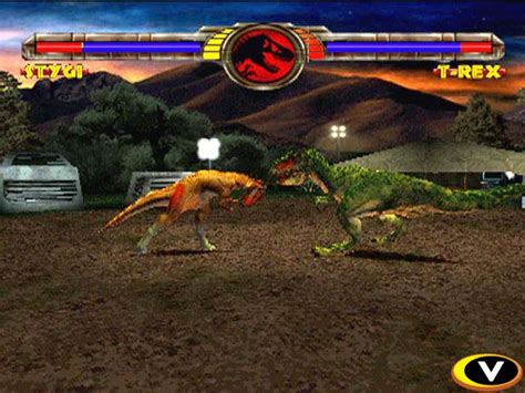 download jurassic park the game ps3 jurassic park warpath eboot psx2psp downloads the