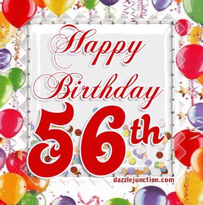 56 Birthday Quotes Happy Birthday Annem Dyxum