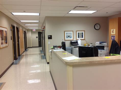 Physician Office by How Offices Can Outsource Janitorial Services With