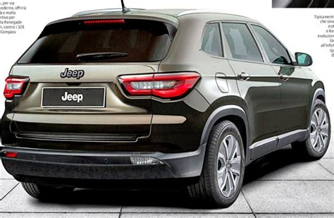 mp jeep jeep mp toluca autos post