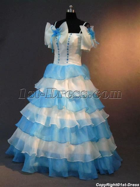 Traditional Sweet 16 Dresses with Short Sleeves IMG 2796:1st dress.com