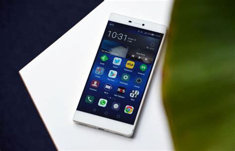 Harga Samsung S8 Bulan April 2018 dijual 16 april 2016 inilah harga huawei p9 di pasaran