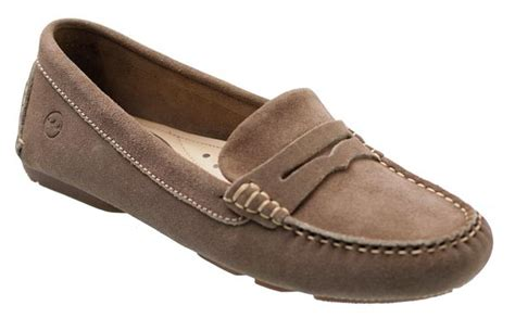 loafer mp4 loafer mp4 28 images loafers gallery casual lint flat
