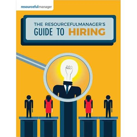 The Ultimate Guide To Software by The Ultimate Guide To Hiring Ebook Software For Mac Pc