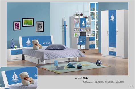 cool bedroom accessories qonser