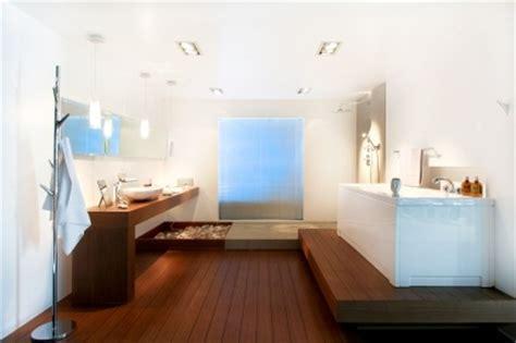 wood flooring in the bathroom laminate wood flooring in bathroom decor ideasdecor ideas