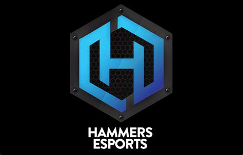 bluestacks vainglory high ping overwatch news hammers esports welcomes the chavs to