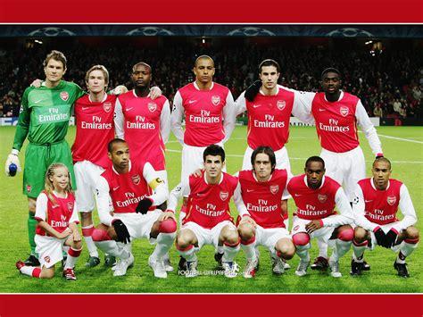 arsenal football club my world arsenal wallpapers