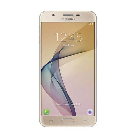 samsung j7 on prime samsung galaxy j7 prime g6100 4g smartphone buy samsung galaxy j7 prime