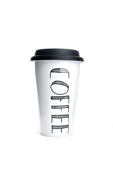 to go best 25 coffee to go ideas on cup of coffee