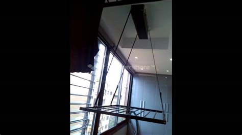 tendedero de techo tendedero de techo